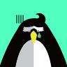 ペンギン史郎_哀