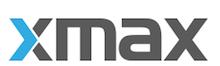 xmax-logo